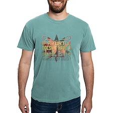 Classic TGM tee-shirt