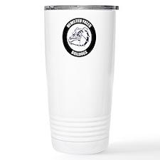 Olmsted Falls Travel Mug