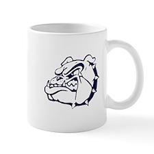 Olmsted Falls Mug
