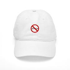 OPPOSE SHARIA LAW Baseball Cap