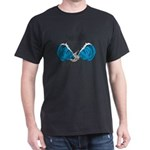 Believe Dark T-Shirt