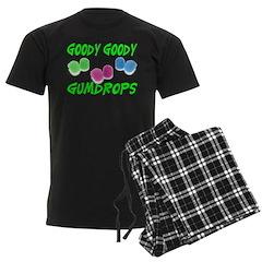 Goody Gumdrops Pajamas