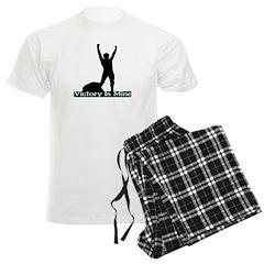 Victory Is Mine Pajamas