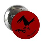 Ravening Button