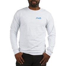 Tyty's-T's Long Sleeve T-Shirt