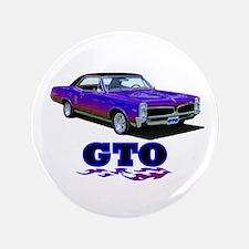 """GTO 3.5"""" Button"""