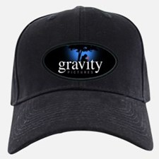 Gravity Pictures (Blue) Baseball Hat