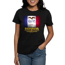 Iowa Pride Tee