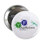 Young Friends of the Forest Button