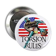 Torsion Rules Button