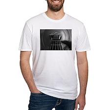 String Theory Shirt