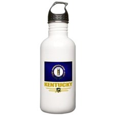 Kentucky Pride Water Bottle