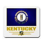 Kentucky Pride Mousepad