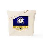 Kentucky Pride Tote Bag