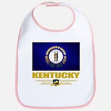 Kentucky Pride Bib