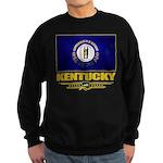 Kentucky Pride Sweatshirt (dark)