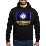 Kentucky Pride Hoodie (dark)