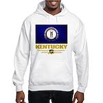 Kentucky Pride Hooded Sweatshirt