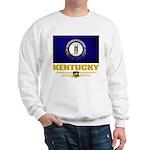 Kentucky Pride Sweatshirt