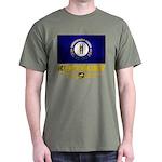 Kentucky Pride Dark T-Shirt
