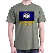 Kentucky Pride T-Shirt