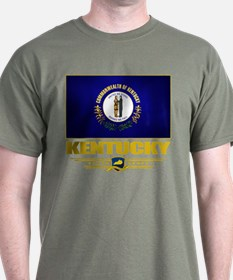 Kentucky Pride T-Shirt
