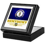 Kentucky Pride Keepsake Box