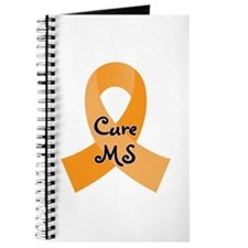 Cure MS Journal