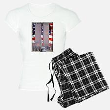 In Rememberance Pajamas