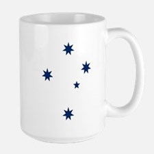 Southern Cross Coffee Mug