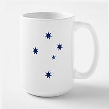 Southern Cross Mug