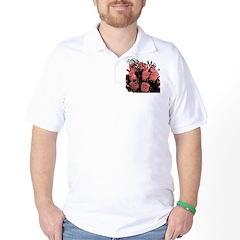 Bite Me 3 T-Shirt
