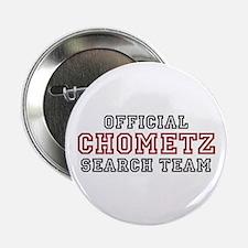 Chometz Button