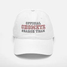 Chometz Baseball Baseball Cap
