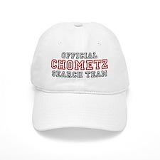 Chometz Cap