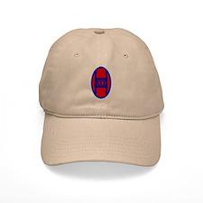 Old Hickory Baseball Cap