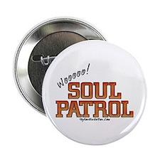 SoulPatrol Button