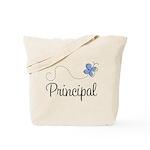 Principal End of Year Gift Tote Bag