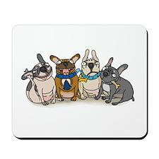Image 2 Mousepad