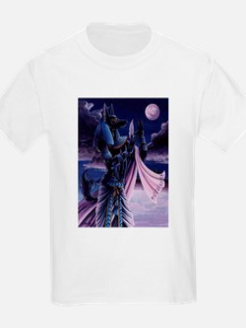2-Anubis1 T-Shirt