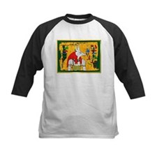 Funny Palaces Tee