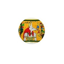 Funny Palace Mini Button (10 pack)