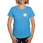 frame logo for shirt T-Shirt