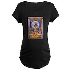 Cute Anubis T-Shirt