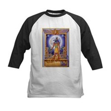 Unique Egyptian Tee