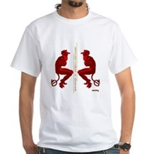Unique D d Shirt