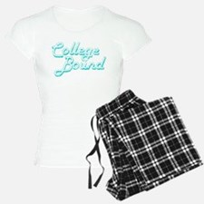 College Bound Pajamas