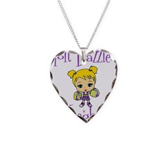 Holt Dazzlers Keeghan Necklace