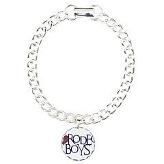 Rodeo Boys Bracelet