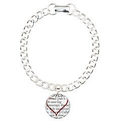 Robsessed Bracelet